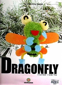 DRAGONFLY(A~Z Picture Books)